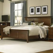 Raymour And Flanigan Kitchen Dinette Sets by Bedroom Raymour And Flanigan Bedroom Sets Cheap Bedroom Chairs