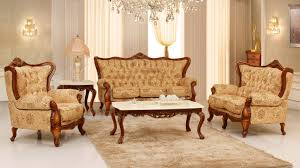 Living Room Set 1000 by Living Room Stylish Living Room Sets Dfw Favorable Living Room
