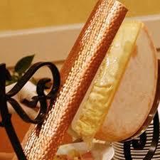 le chalet savoyard rue de charonne le chalet savoyard bercy nation restaurant reviews
