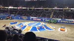Albany, NY Monster Jam Championship Race 2017 - YouTube Monster Jam 2016 Blue Cross Arena Nea Crash Youtube Jam Carrier Dome Syracuse 4817 Hlights Full Show Truck Photo Album Truck Photo Album Albany Ny Championship Race 2017 Tickets Motsports Event Schedule 2018 Now On Sale Star Clod Pounder Twitter Have You Ever Wanted To Be A Judge At Monsters Monthly Find Results Page 9