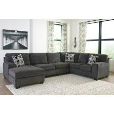 Signature Design By Ashley Living Room Furniture Find