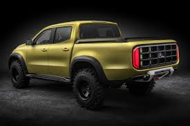 Mercedes-Benz Pickup Truck 2017 | Project Research | Pinterest ... Mercedes Benz Pickup Truck Protype Profile Motion 1 Motor Trend Yes Theres A Heres Why Fancy Up Your Life With The 2018 Mercedesbenz Xclass Roadshow Pickup Truck 2017 Project Research Pinterest Unveils First Wtkrcom Preview On 25th October Motoraty Usa 6x6 Youtube 1920 Reveals Prices And Spec For Raetopping X350d V6 News Articles Videos Lumak Mercedes Benz Pick Image 96