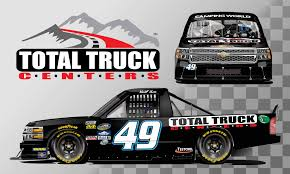 We're Off To The Truck Races At Bristol! – Total Truck Centers News 111015nrcampingworldtrucksiestalladegasurspeedwaymm 2018 Nascar Camping World Truck Series Paint Schemes Team 16 Round 2 Preview And Predictions 2017 Michigan Intertional Martinsville Speedway Bell 92 Topical Coverage At The Fox Sports Elevates Camping World Truck Series Race Johnson City Press Busch Charges To Win Mom Ism Raceway Nextera Energy Rources 250 Daytona Photos