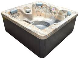 Amazon.com : Home And Garden Spas LPI30SQR 6 Person 30 Jet Spa ... New Cottage Style 2nd Edition Better Homes And Gardens Amazoncom River Crest 5shelf Bookcase Rustic Oak Finish By Robert Allen Home Garden St James Planter 8 Spas 3 Person 31 Jet Spa Outdoor Miracle Grout Pen And Products Make A Amazoncom Home Garden White Bedroom Design Quilt Collection Jeweled This Is Board Showing Hypertufa Pictures Autumn Lane 7 Piece Ding