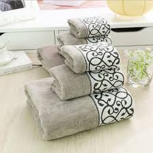 decorative bathroom towels laptoptablets us