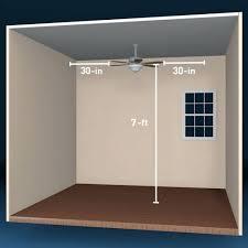 Hunter Prestige Ceiling Fan Light Kit by Ceiling Fan Hunter Louden Ceiling Fan Lowes Hunter Wellesley