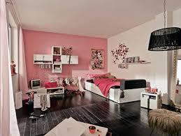 Cheap Room Decor Websites Bedroom Online Shopping Guy Dorm Essentials Target Design Photo Gallery Impressive Living Accessories
