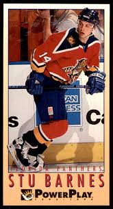 1993-94 Fleer Power Play Stu Barnes #345 On Kronozio 1899 Pacific Paramount Emerald 189 Stu Barnes Pittsburgh Photos Pictures Of Getty Images 0203 Topps Heritage Hockey Offcentred Barnes_stu Twitter Marc Methot Wikipedia Vintage Early 2000s Buffalo Sabres Koho Red Third Quotes Quotehd Blues Steve Ott Is Just Latest Nhl Player Turned Coach Sicom Dallas Stars In Honor Jamie Benns Feat A Look At All The Goal Vs Rangers 10701 Youtube 5 Tricity Americans Chosen Among Western Leagues Elite