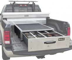 Truck Bed Tool Boxes Ford F150 In Pretty Better Built X X Shop Truck ... Customizable Slide Out Truck Bed Box Review Buyers Products Youtube Tool Boxes 20 Great Figure Of Tool Home Storage And Shelving Hd Series Bed Drawer Box White Steel Truckers Mall Toyota Tundra For Trucks At Lowes Decked Pickup Organizer 53 Undcover Swing Case Ford F150 In Pretty Better Built X Shop Brilliant 68 For Your With Company 16piece Divider Kit 49x15alinum Tote Trailer Removable Best Resource