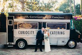 San Diego Wedding Catering | Curiocity Catering | FONYAT WEDDINGS Home The Groovy Greek Food Truck Foodtruck Pinterest Truck Welcome Organic Rush Coffee San Diego Catering How Much Does A Cost Open For Business Httpwwwbtncionailercomimagstoriesfood20truck Trend Alert Trucks Hipster Weddings Now Eater Taco Picasso Services In Youtube Dannys Ice Cream Roaming Hunger 11 Francisco Restaurants That Will Cater Your Wedding Born Brooklyn