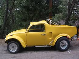TheSamba.com :: Other VW Vehicles / Volksrods - View Topic - Vw ... Vw Truck Volkswagen Made A Already The Classic Beetle 2017 Pricing For Sale Edmunds Custom Pickup Not Tdi Volkswagon Beetle Army Truck Cversion Youtube 1970 Bug Ugly Day Vw Subaru Ej20 Turbo Were Absolutely Smitten With This 2000s Ratrod Manilaghia Concepts 1974 For Sale At Gateway Cars In Undead Sleds Hot Rods Rat Beaters Bikes How Fast Can This Drag Racing Go Click Play