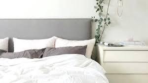 refaire sa chambre à coucher refaire sa chambre a coucher la chambre a personnaliser sans