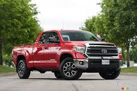100 Craigslist San Francisco Bay Area Cars And Trucks Dodge Ram 3500 Diesel For Sale Luxury Seattle