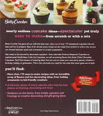 Betty Crocker Big Book Of Cupcakes: Amazon.co.uk: Betty Crocker ... Betty Crocker New Cake Decorating Cooking Youtube Top 5 European Fire Engines Vs American Truck Birthday Fondant Criolla Brithday Wedding Cool Crockers Amazoncom Warm Delights Molten Caramel 335 Getting It Together Engine Party Part 2 How To Make A With Via Baking Mug Treats Cinnamon Roll Mix To Make Fire Truck Cake Engine Birthday Video Low Fat Brownie Fudge Trucks Boy A Little Something Sweet Custom Cakes