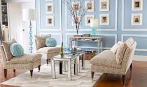 Pier 1 Living Room Luxury Things You Should Know Before Embarking On One