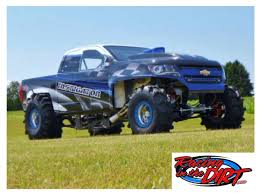 Off Road Racing, Mud Bogging, Fast Track Racing – Racing In The Dirt ... Southern Style Mazda Mega Truckbig Boy Mud Bogging Youtube Bbc Autos Below Grassroots There Is Mud Insane Mega Trucks Pound Holes In Bogs Deeper Than An Truck Gets Stuck Rock Bouncer Ride Goes Sour Rtm 4 X Bog Stock Photo Edit Now 8588869 Shutterstock The Northern Light Jack Em Up High Monster Wiki Fandom Powered By Wikia Massive Powerstroke Does The Thing Fordtruckscom 7 Lakes New Years 2013 4x4 With Muddfreak Trucks Show Out At Perkins Mud Bog 2016 Speed Society Gts Fiberglass Design