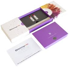 MyHeritage DNA Test Kit - Ancestry & Ethnicity Genetic Testing 20 Voucher When You Order Latest Grab Promo Code Malaysia 2018 Updated 100 Verified Clisare Try Channel Interactive Ancestry Myheritage Live 2019 Join Us For The 2nd User Bsb Explores Their Dna With Awesome Subscription Box Coupons Urban Tastebud Home Bana Republic Faasos Offers 70 Off Free Delivery Coupon Hvordan Aktiver Jeg Mitt Sett Knowledge Base Code Myheritage Dna Kit 5 Truths About Tests 23andme Family Tree Livingdna Find My Past Discount Codes 2017