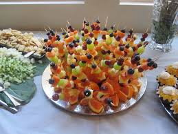 INDIAN PARTY FOOD IDEAS INDIAN PARTY MENU APPETIZERS DESSERTS