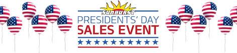 100 Budget Car And Truck Sales Used S Salt Lake City UT Used S S UT Sunburst Auto