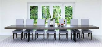 dining room modern dining room chairs canada contemporary dining