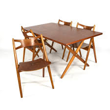 SOLD | Hans J. Wegner Dining Table AT303 - Denmark, 1950's #T1714 ... Hans Wegner Ding Chair Model W2 At 1stdibs Table Sabre Leg J For Andreas Tuck Denmark 1950s Set Mostly Danish Fniture Ottawa Wishbone Replica Emfurn Chinese 3d Max Obj Fbx 2 Shell Ch337 By Carl Hansen Sn Chair Oak Chairs Of Six Chairs Madsens At Heart And A Fh 4602 Table Archive Ch26 Ding Son Interiors Teak