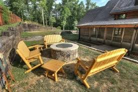 4 Bedroom Cabins In Pigeon Forge by Maples Ridge Homepage Maples Ridge Cabin Rentals