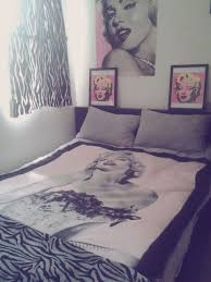 the 25 best marilyn monroe room ideas on pinterest marilyn