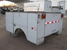 Sale Rhpinterestcom Xl With A Knapheide Body Rheasternwreckercom F ... Used Truck Bodies For Sale Unicell Used 16 Ft Dry Freight Truck Body Van Box Toronto Truck Beds Knapheide For Sale 60in Ca Fiberglass Utility With Electrichyd Bucket Bed Only 2015 Cadet 11 Ft Flatbed Body Fallon Nv 8986593 Picture 30 Of 50 Landscape For Fresh Eby Trailers Van Bodies Insulated Bodydry Cargo Box Dry China Factory Isulated 8t Refrigerator Steel Best Resource Dump 1213 Stock 33 Xbodies Tpi