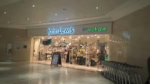 100 John Lewis Hotels Cruise Southampton