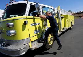 Officials Weighing Fire Bond Issue For Ballot | The Spokesman-Review Chinese Fireman Sweeping Floor Near Fire Trucks Stock Photo Dissolve No Seriously Why Are Fire Trucks Red Vice 2015 Ferra Apparatus Diecast Toy A Yellow And Blue Truck Of The Santa Paula Department In Gta Iv Fdlc Fighter Mod Yellow Fire Truck Youtube Truck Wallpapers 1979 Ford Fmc For Sale Rickreall Or Cc Heavy Equipment Bangshiftcom 1945 Mack 1991 L9000 58359 Miles Pacific Wa Officials Weighing Bond Issue For Ballot The Spokesmanreview Firetrucksforsalenet Latest Sales News