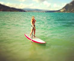 magasin stand up paddle ncy sup lac d annecy location paddle à