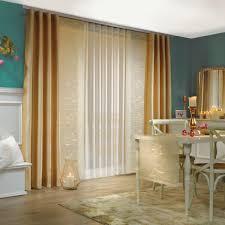 elegante gardine für ihr wohnzimmer