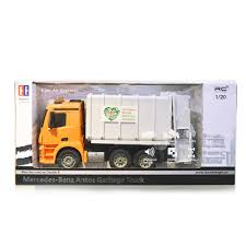 China Rc Hobby Truck, China Rc Hobby Truck Manufacturers And ... Colorbaby Garbage Truck Remote Control Rc 41181 Webshop Mercedesbenz Antos Truck Fnguertes Mllfahrzeug Double E Rc How To Make With Wvol Friction Powered Toy Lights And Sounds For Stacking Trucks Whosale Suppliers Aliba Sale Images About Remoteconoltruck Tag On Instagram Dickie Toys 201119084 Rtr From 120 Mercedes Benz Online Kg Garbage Crawler Rtr In Enfield Ldon Gumtree Buy Indusbay Smart City Dump 116