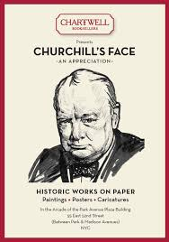 Winston Churchill Iron Curtain Speech Full Text by Past Events Archives The International Churchill Society