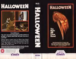 Dead Kennedys Halloween by Halloween Media Home Entertainment Vhs Jpg 1881 1471 My Vhs