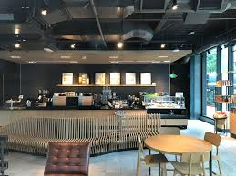 Now Open: New Starbucks Opens At Centre 425 On 106th In Downtown ... Barnes Noble Bookstore Kinsley Cstruction In Aboutface Amp Now Wants To Keep Nook Fortune Appoints New Vice President Of Stores Carl Hauch 038 Flagship Styled Wow Woo Yorks Upper Florence Restaurants Family Friendly South Carolina May All Close By 2015 Lisa Angelettie The Cost Bronx Borough Is Losing Its Last Nyc Free Wifi Spots Bryant Park And More Cafe Chattanooga Urbanspoonzomato Kitchen Opens In One Ldoun At Columbia Center A Simon Mall Kennewick Wa York Largest The