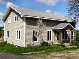 maison a vendre maisons à vendre dans laval rive nord immobilier petites