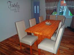250 Used Oak Dining Room Table And 4 Chairs For Sale In Pub Chairs ... Ding Room Fniture Sets Barker Stonehouse Tables Ikea Uk And Chairs Ebay For Sale Gumtree Durban Table With Benches Home Design Ideas Cool Recliner Elegant 25 Yellow Vintage Art Deco Set Of 6 At Pamono Oak Suites In Svers South Africa Folding Foldable Butterfly Ellie Grey Rite Price Flooring Carpets Contemporary 5 Piece Ariana 2 Meter Cream Marble Ding Table And Chairs Cheapest Uk