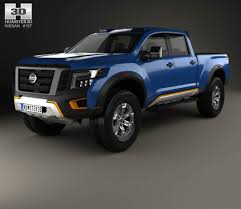 Nissan Titan Warrior 2016 3D Model - Hum3D Nissan Titan Wikipedia Datsun Truck Pickup 2007 Model Qatar Living For 861997 Hardbody Pickupd21 Jdm Red Clear Rear Brake 2017 Indepth Review Car And Driver 2018 Frontier S King Cab 42 Roadblazingcom Dhs Budget Navara Performance Is Now Under Csideration Expert Reviews Specs Photos Carscom 2015 Continues The Small Awomness Trend 1990 Overview Cargurus New Takes Macho Looks To Extreme Top Speed