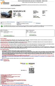 Fraud Alert - Never Buy A Car On Craigslist Using Bitcoin! — Athena ... Chevy Dealer In Houston Tx Autonation Chevrolet Gulf Freeway Craigslist Ogden Utah Cars Local Private For Sale By Owner Options And Trucks Southptofamericanmuseumorg Rollback Tow On Cmialucktradercom Dump Truck Filebakersfield Police Utility Truckjpeg Wikimedia Commons The Biggest Ctribution Of Webtruck Maui Youtube Ford Dealership Mcdonough Suvs Legacy Dallas By Four Killed At A Shooting Pennsylvania Car Wash Wnepcom Bmwcom Intertional Bmw Website