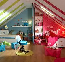 couleur chambre enfant mixte couleurs chambre fille 12 idee deco chambre enfant mixte