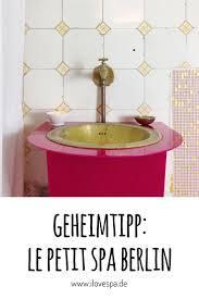 mein badezimmer friseur berlin dariana27 wallideen