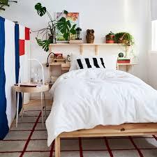günstiges schlafzimmer einrichten ikea deutschland