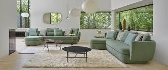 99 Inspiration Furniture Hours Ligne Roset Official Site Contemporary HighEnd
