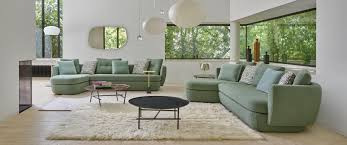 100 1 Contemporary Furniture Ligne Roset Official Site HighEnd