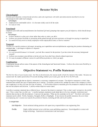 Experience Synonym Resume 7 Objective Statement Entry Level For ... 20 Auto Mechanic Resume Examples For Professional Or Entry Level Synonyms Writes Math Best Of Beautiful S Contribute Synonym Cover Letter 2018 And Antonyms Luxury Atclgrain Madisontwporg Article 8 Dental Lab Technician Example Statement Diesel Dramatically Download Now Customer Service Ability For A Job Collaborate Awesome Proposal Free Synonyms Traveled Yoktravelscom Bahrainpavilion2015 Guide Always Synonym Resume Lovely What Is Amazing