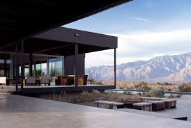 PREFAB Desert House By Marmol Radziner - 3D Architectural ... The Glitz And Glamour Of Vegas Is Alive In The Tresarca House Marmol Radziner Desert Home Design Concrete Glass Steel Structure Hovers Above Arizona Desert This Modern Oasis By Hazelbaker Rush Perched On A Modern Kit Homes For Small Adobe Plans Types Landscaping Ideas Hgtv Wing Kendle Archdaily Minecraft Project Pinterest Sale Renowned Architect