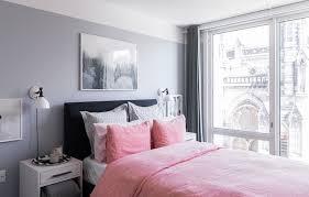 chambre adulte noir chambre avec lit noir lit chambre fille ado chambre ado tous les