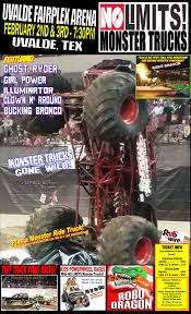 Monster Truck Show | Visit Uvalde Photos Monster Jam Times Union Houston 2017 Team Scream Racing Trucks Show Power In Pahrump Valley Pgh Momtourage 4 Ticket Giveaway Corpus Christi Tx American Truck Motor Show Home Facebook Bmo Harris Rockford Illinois Been There Extreme 4x4 Apk Download Free Action Game For Watch The Higher Education Instigator Go Wild At During Katowice Poland Stock Photo