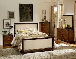 Bassett Upholstered Beds by Bedroom Couch Potato Slo Furniture In San Luis Obispocouch
